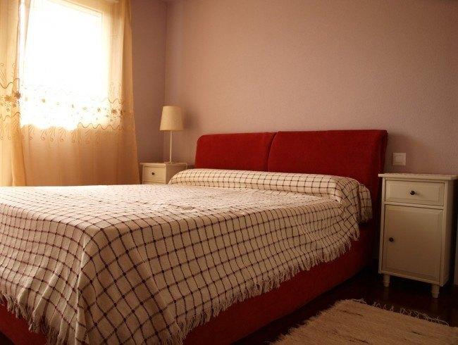 Piso en alquiler en Torrelavega con 1 habitaciones, 1 baños y 65 m2 por 400 €/mes