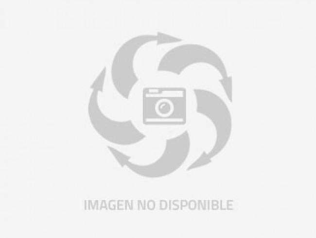 Piso en alquiler en Los Corrales de Buelna con 3 habitaciones, 2 baños y 97 m2 por 450 €/mes