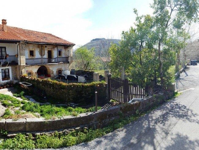 Casa en venta en Cieza con 322 m2 por 125.000 €
