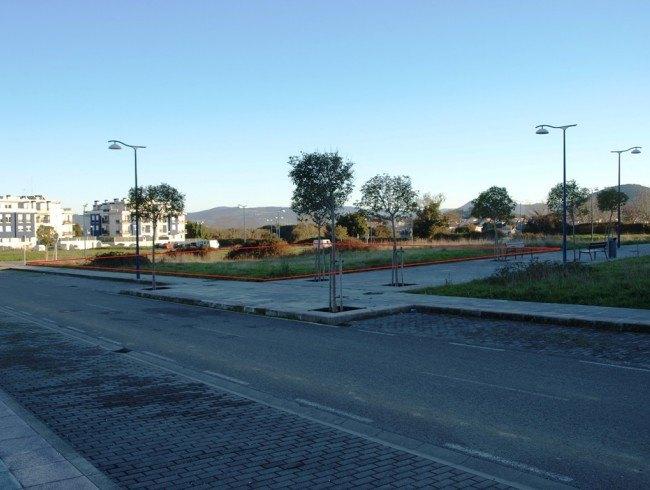 Terreno urbano en venta en Argoños por 126.000 €