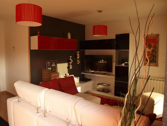 Chalet en venta en San Felices de Buelna con 3 habitaciones, 2 baños y 180 m2 por 169.000 €