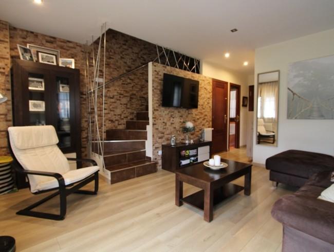 Chalet en venta en San Felices de Buelna con 3 habitaciones, 2 baños y 144 m2 por 155.000 €
