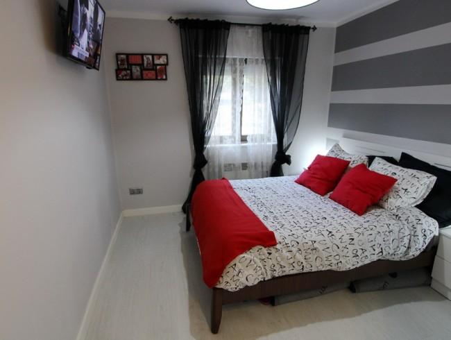 Piso en venta en Torrelavega con 2 habitaciones, 1 baños y 65 m2 por 59.000 €