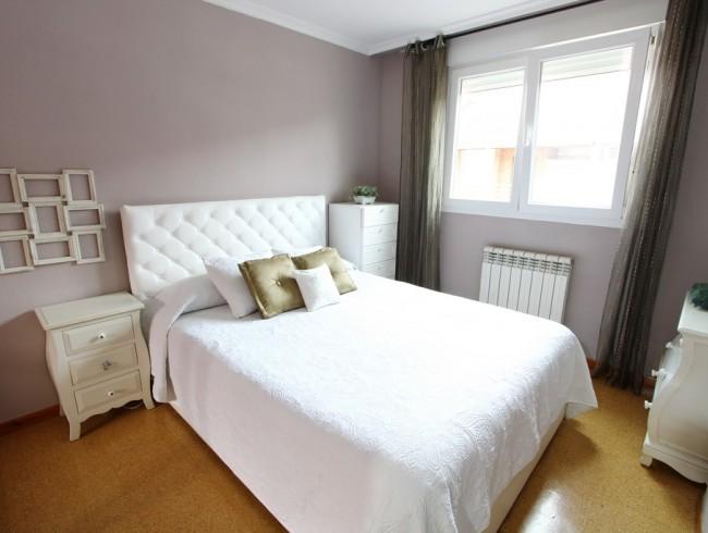 Piso en venta en Los Corrales de Buelna con 2 habitaciones, 1 baños y 82 m2 por 79.000 €