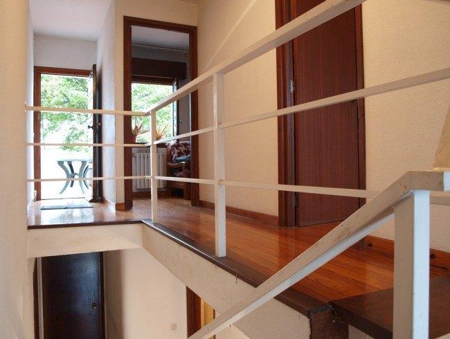 Casa en venta en Torrelavega con 4 habitaciones, 1 baños y 116 m2 por 170.000 €