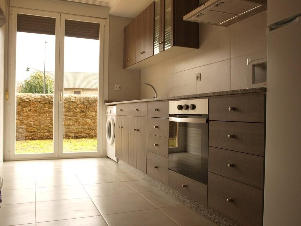 Muebles tudanca obtenga ideas dise o de muebles para su hogar aqu - Muebles evelio ...